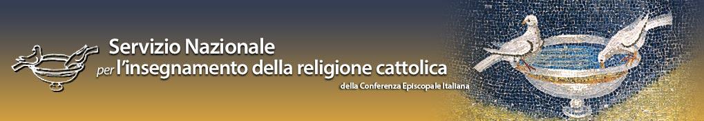 Risultati immagini per Insegnamento della Religione Cattolica